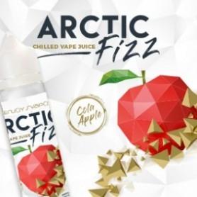Enjoy Svapo Arctic Fizz Aroma 20 ml