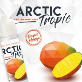 Enjoy Svapo Arctic Tropic Aroma 20 ml