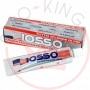 Iosso Polishing Cream Mechanical Mod 50 ml