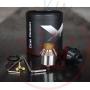 Odis Oatty X Atomizer