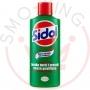 Sidol Polishing Cream Mechanical Mod 250 ml
