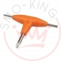 T Screwdriver for Atomizer