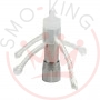 INNOKIN Resistance Iclear16 2,1ohm one pack 5pz