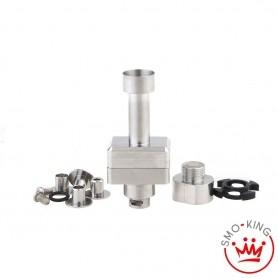 SXK Vapeshell RBA Atomizer
