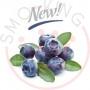 Capella Flavors Blueberry Extra Aroma 13 ml