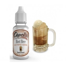 Capella Flavors Root Beer Aroma 13 ml