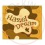 Pot Shot Flavour Hazel Dream Aroma 50ml
