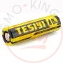 TESIYI Battery 18650 40a 2600mah