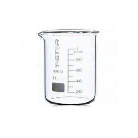 Graduated Beaker 1 Liter