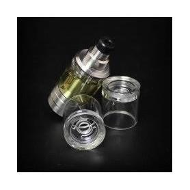 SXK Bell Cap Kayfun Prime 2 ml