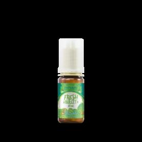 Tnt Vape Fresh Bullet Aroma Concentrato 10 ml