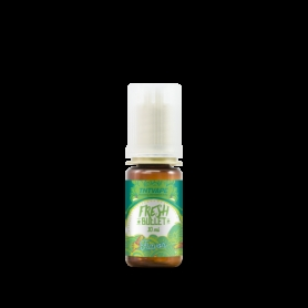 Tnt Vape Fresh Bullet Concentrated Aroma 10 ml