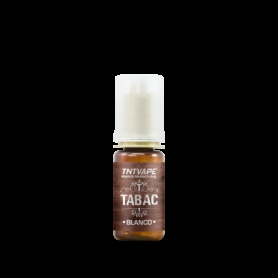 Tnt Vape Tabac Blanco Concentrated Aroma 10 ml