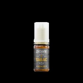 Tnt Vape Tabac Hidalgo Aroma Concentrato 10 ml