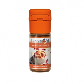 Flavourart Bavarian Cream Aroma 10 ml