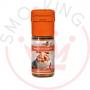 Flavourart Crema Bavarese Aroma 10 ml