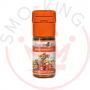 Flavourart Candy Jammy Wizard Aroma 10 ml
