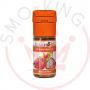 Flavourart Dragon Fruit Aroma 10 ml