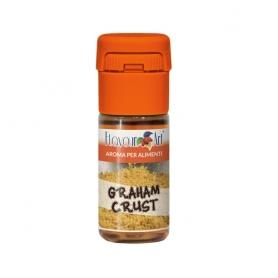 Flavourart Graham Crust Aroma 10 ml
