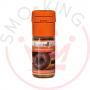 Flavourart Chocolate Glazed Donut Aroma 10 ml