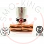 HSTONE MODS Bane Competition Mod Copper