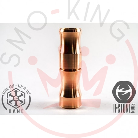 Hstone Mods Bane Competition Mod Rame Copper
