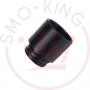 Drip Tip 810 TFV8 Black