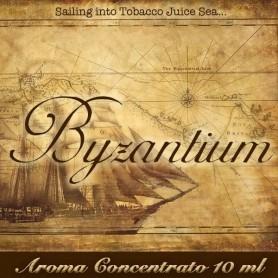 Blendfeel Byzantium Aroma 10 ml