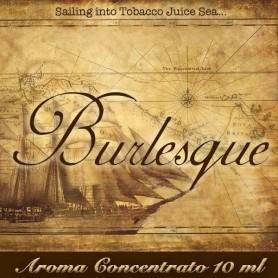 Blendfeel Burlesque Aroma 10 ml