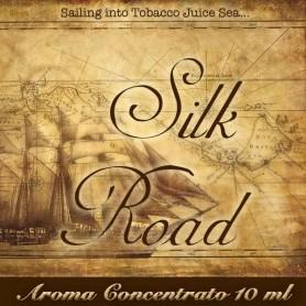 Blendfeel Silk Road Aroma 10 ml
