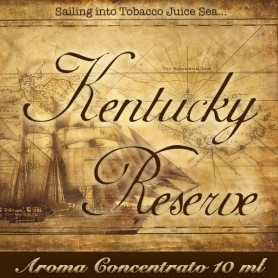Blendfeel Kentucky Reserve Aroma 10 ml