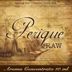 Blendfeel Perique Raw Aroma 10 ml