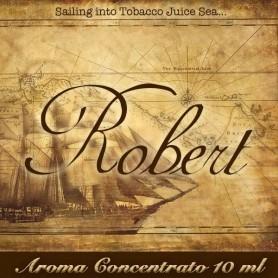 Blendfeel Robert Aroma 10 ml