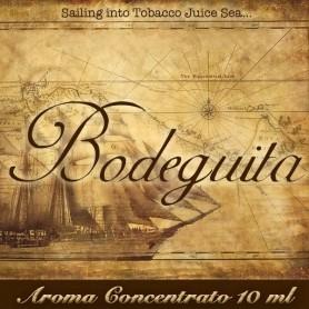 Blendfeel Bodeguita Aroma 10 ml