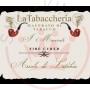 La tabaccheria Macerato Assolo di Latakia 10ml