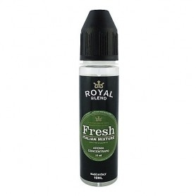 Royal Blend Fresh Aroma 10 ml