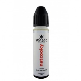 Royal Blend Natcooky Aroma 10 ml