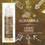 Seven Wonders Alhambra Aroma 20 ml