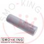 Samsung INR21700-30T 35A 3000mAh 21700