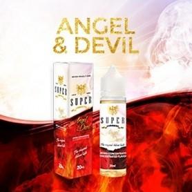 Super Flavor Angel & Devil Aroma 20 ml