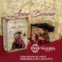 Valkiria Anne Bonnie Aroma 20 ml