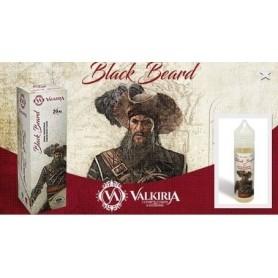 Valkiria Black Beard Aroma 20 ml