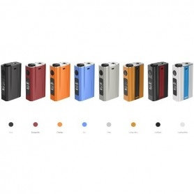 JOYETECH Evic Vtwo 80watt Black Only Box