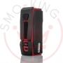 Joyetech Espion Silk 80w Box Mod
