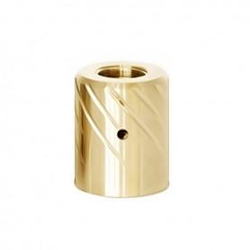 Noname Nopity Cap Helicoidal Brass