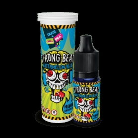 Vape Chill Pill Watermelon Blue Aroma 10 ml