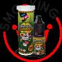 Vape Chill Pill Slushy Grapefruit Aroma 10 ml