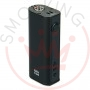 Eleaf Istick 40watt Express Kit 2600mah Tc Solo Box
