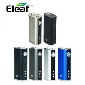Eleaf Istick 40watt Express Kit 2600mah Tc Solo Box