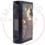 Asmodus Ultroner Eos 2 180 W Box Mod